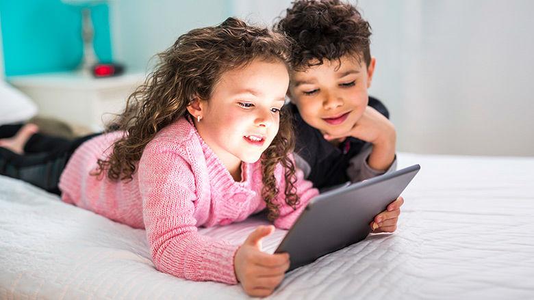 Çocuklarla Psikoterapi Süreci